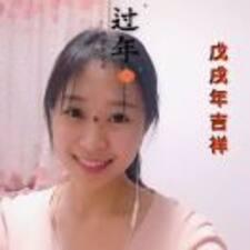 Profil utilisateur de 洪峥
