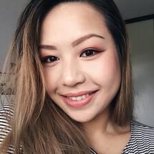 Profilo utente di Anh