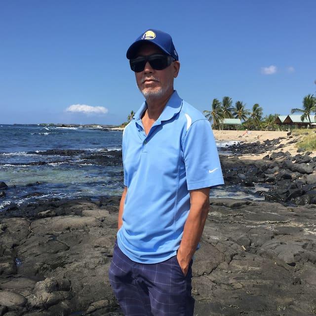 Guidebook for Waikoloa Village