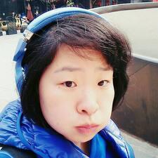 Ling Profile ng User