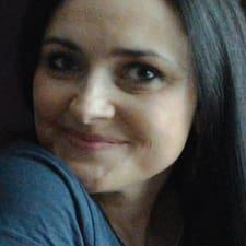 Wioletta User Profile