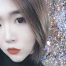 婧晨 User Profile