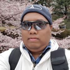 Profil korisnika Amir Nazmi