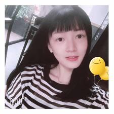 Profil utilisateur de 津津
