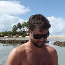 Henrique Kullanıcı Profili