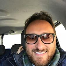 Massimo - Profil Użytkownika