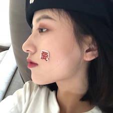 Profil korisnika 李