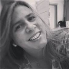 Profil korisnika Ana Nátalie