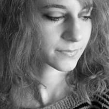 Alicja Brukerprofil
