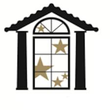Five Star Villas Inc User Profile