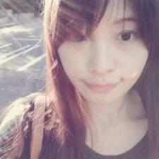 Profil korisnika 敏宇