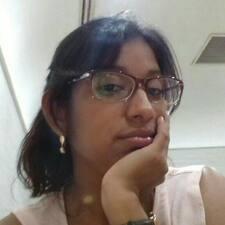 Профиль пользователя Marisol