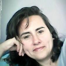 Το προφίλ του/της Susana