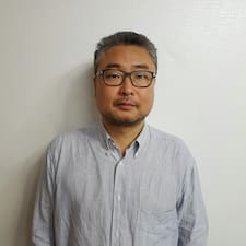 Manny - Profil Użytkownika