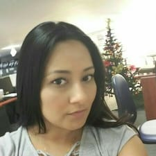 Zuly User Profile