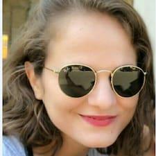 Profil korisnika Nassima