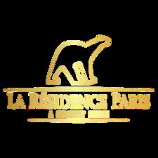 Gebruikersprofiel La Résidence