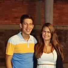 Anna&Felix