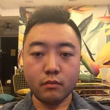 Profil utilisateur de Era