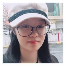 Nutzerprofil von 殷