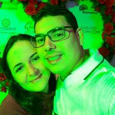 Carlos Alexandre Kullanıcı Profili