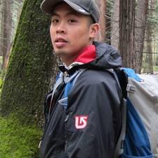 Lam felhasználói profilja