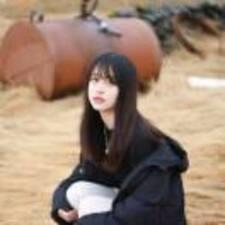 Profilo utente di 萌