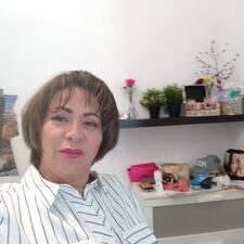 Lucho Y Silvia