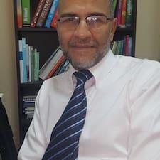 Profil korisnika Abdelhadi
