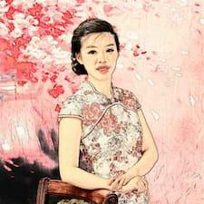 Xiaoxiao - Profil Użytkownika