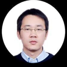 Yun的用户个人资料