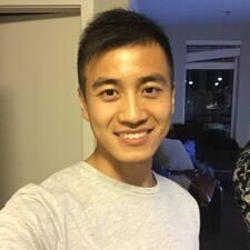 Profilo utente di Shizhen