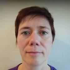 Hanne Therese - Profil Użytkownika