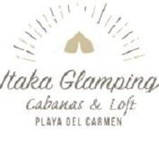 Itaka Glamping Cabañas E Loft User Profile
