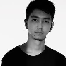Murilo Tadashi User Profile