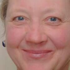 Profil Pengguna AnneMargriet
