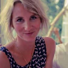 Jocelyn Brugerprofil