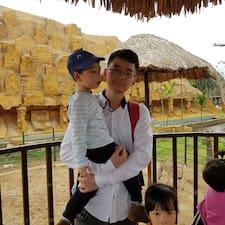 Nutzerprofil von Hoàng Sơn