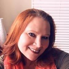 Lennie User Profile
