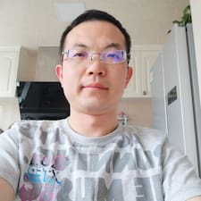 向东 User Profile