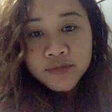 Marshmalou User Profile