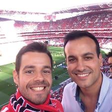 Pedro & Pedro