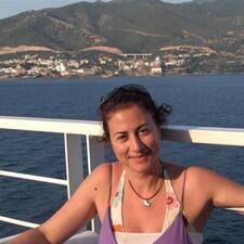 Profil korisnika Ελενη