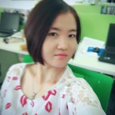 Profil utilisateur de 彦丹