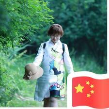 Профиль пользователя 华