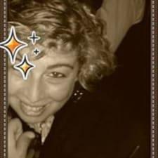 Selenia User Profile