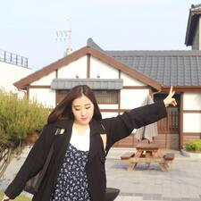 Profil korisnika Hyunju
