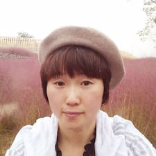 Profilo utente di 吴冬梅