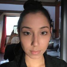 Profil korisnika Lisett