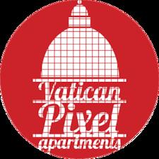 Vatican Pixel Apartments User Profile